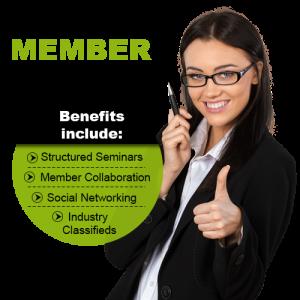 become-memberAG