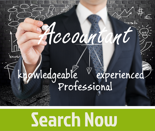 accountant-search