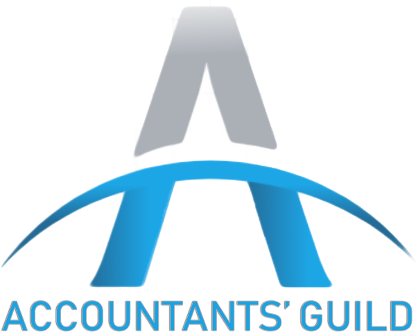Accountants' Guild